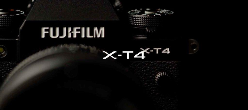 FUJIFILM-X-T4-2
